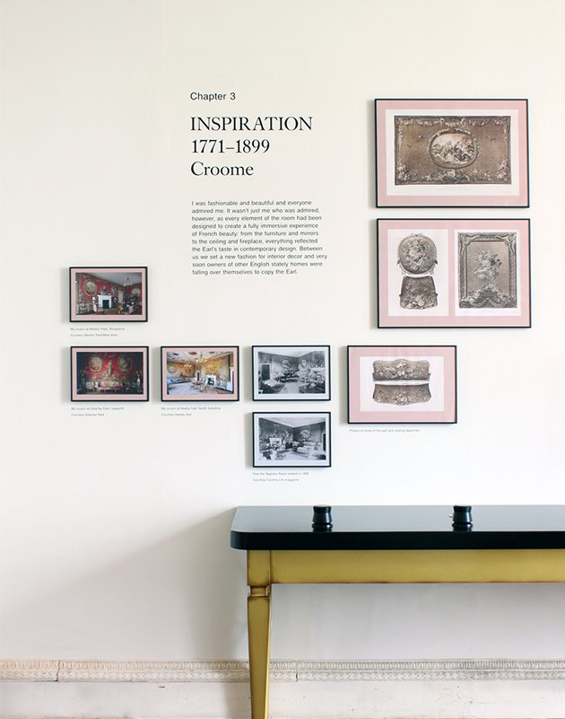 001_croome_exhibition.jpg