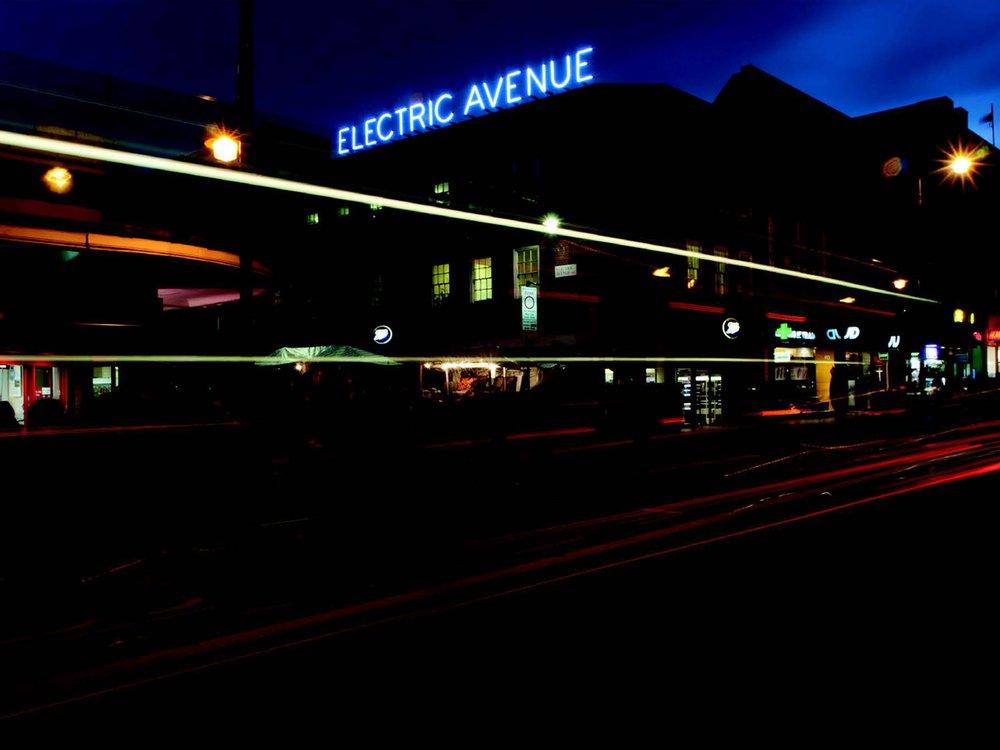 002_electricavenue.jpg