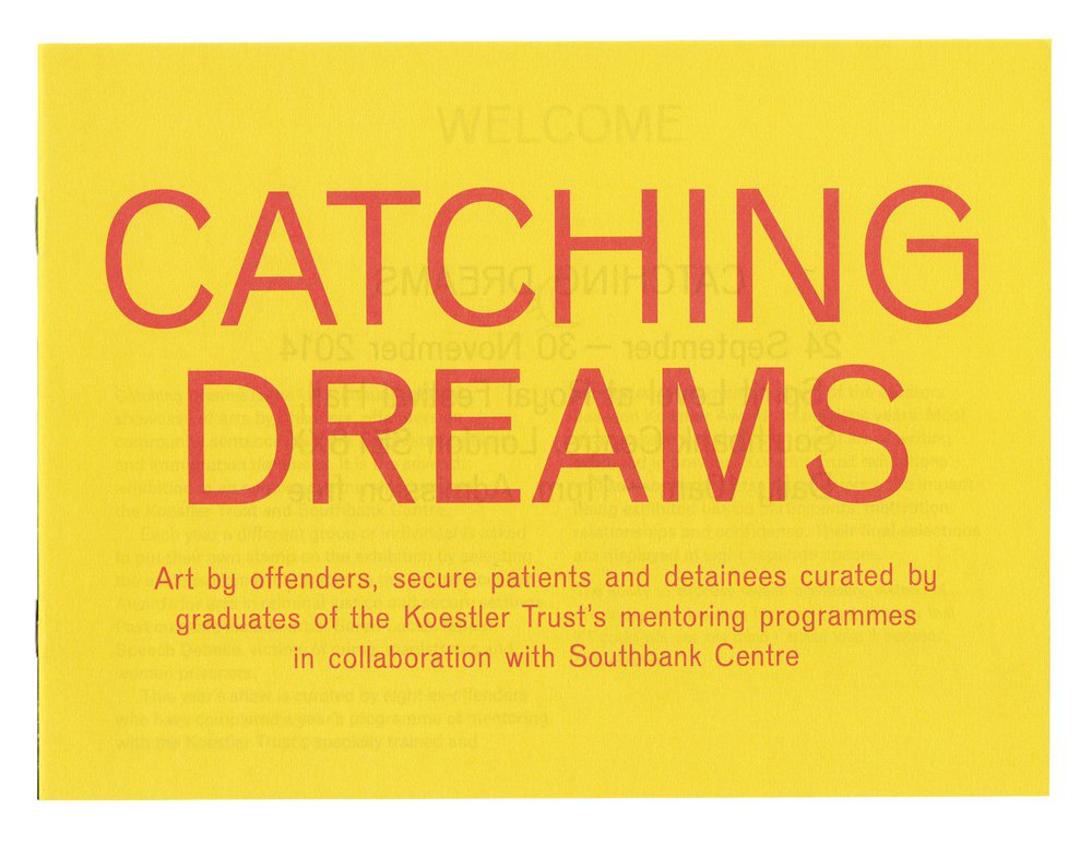 008_catchingdreams_booklet.jpg