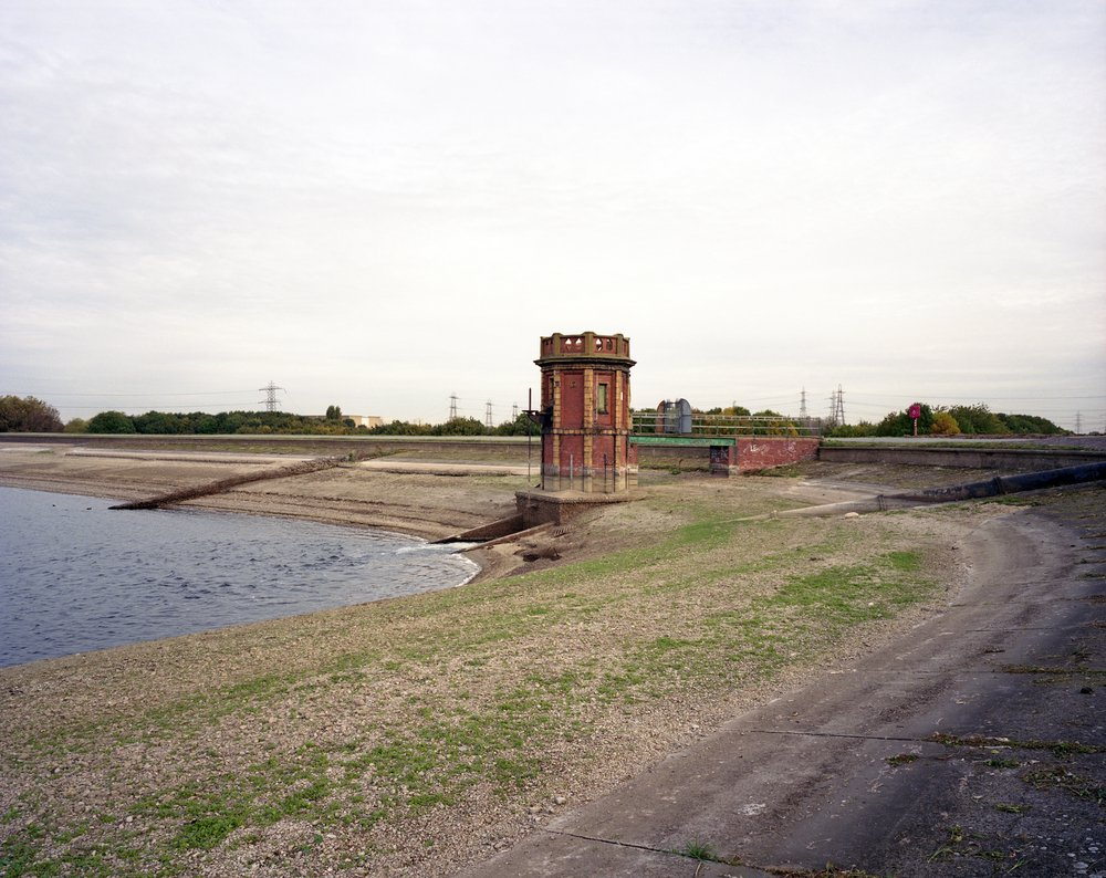Walthamstow Wetlands_003_edited-1.jpg