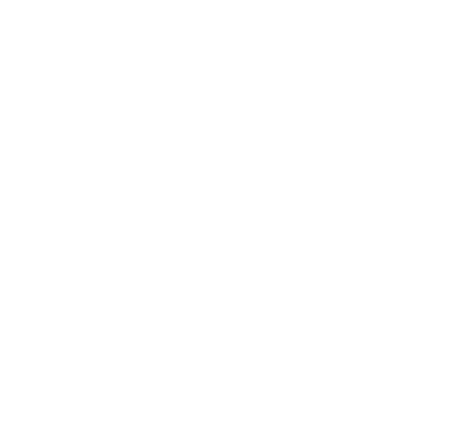 Meanwhile Space